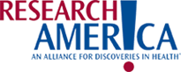 Research-America-logo.png
